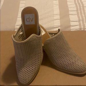 DV Women's Shoes